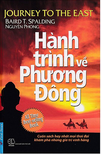 hanh-trinh-ve-phuong-dong